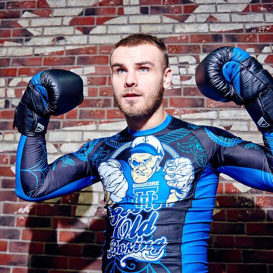 10 лучших брендов кожаных перчаток