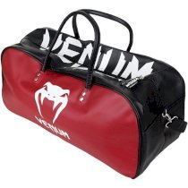 Сумка Venum Origins Red Devil Large