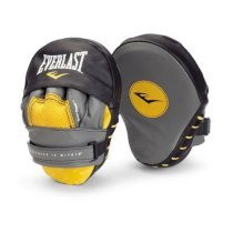Лапы Everlast Vinyl Mantis